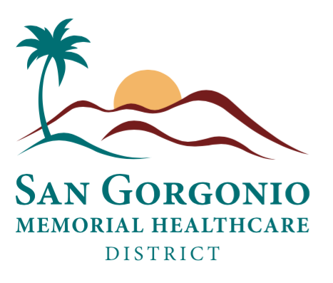 The San Gorgonio Memorial Hospital Corporation was Formed