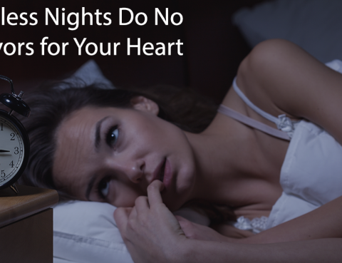 sleepless nights heart article picture